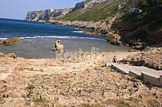 Estudio económico en la Costa Blanca Alicante