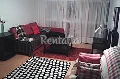 Apartment for 4-5 people in Pontevedra Pontevedra