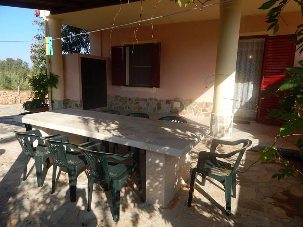 Apartamento para 7 personas a 400 m de la playa orosei for Appartamenti barcellona affitto economici