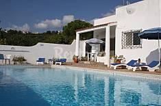 Casa para alugar em Faro (Sé) Algarve-Faro