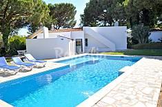 Casa para 4 pessoas em Loulé (São Clemente) Algarve-Faro