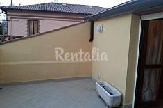 Appartamento temporsneo Parma Parma