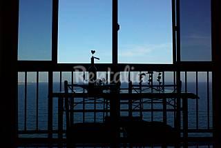 AFPlace, Amazing Sea Views!!! Gran Canaria