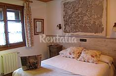 Apartamentos muy acogedores en el Valle de Benasque Huesca
