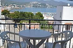 Amplio apartamento en Carboneres! Girona/Gerona