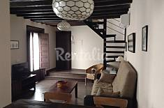 Apartment for 2-4 people in Toledo Toledo
