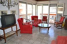Amplio apartamento en el centro! Girona/Gerona
