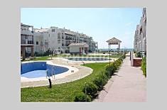 Appartement pour 4 personnes à Malaga Malaga