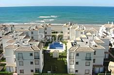 Appartement en location à Torrox Malaga