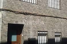 Casa en alquiler en Plasencia Cáceres