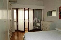Appartamento con 2 stanze a 1.6 km dalla spiaggia Lucca