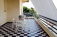 Apartment with 2 bedrooms only 60 meters from the beach Ragusa