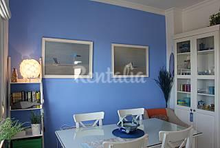 Apartamento 1ª línea de playa con vistas Doñana Cádiz