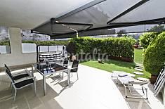 Apartamento para 6-8 personas a 350 m de la playa Tarragona