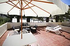 Apartamento de 1 habitación a 200 m de la playa Tarragona