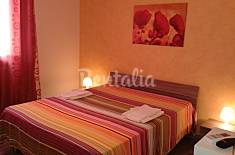 Villa for rent 4 km from the beach Lecce