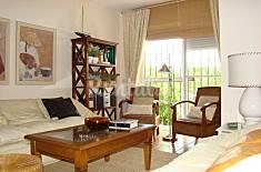 Casa 4 habitaciones(8 personas) a 1km de la playa Huelva