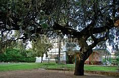 Casa para 6-10 personas en Córdoba - Brillante Córdoba
