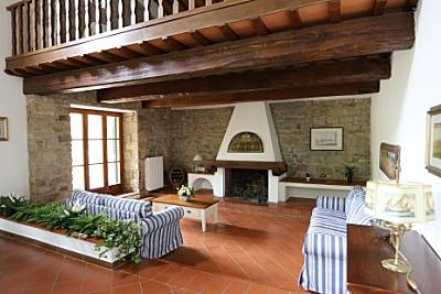 Casabella Resort Firenze