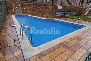 Apartment for rent only 300 meters from the beach Cantabria