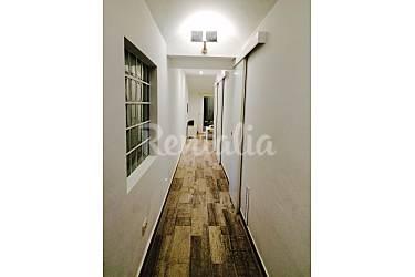 Apartment Indoors Minorca Ciutadella de Menorca Apartment