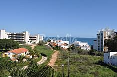 House for 6 people only 500 meters from the beach Algarve-Faro