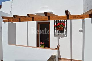 Apartamento en alquiler a 250 m de la playa Cádiz