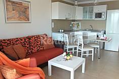 Apartamento para 4-5 personas a 40 m de la playa Gran Canaria