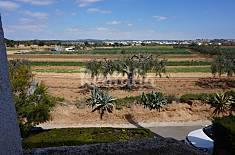 Apartamento de 3 habitaciones a 1000 m de la playa Tarragona