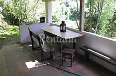 Maison pour 4 personnes à Somiedo Asturies