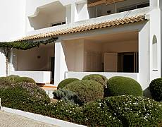 Apartamento com 1 quarto a 200 m da praia Algarve-Faro