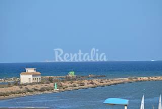 Apartamento para 4-6 personas a 900 m de la playa Alicante