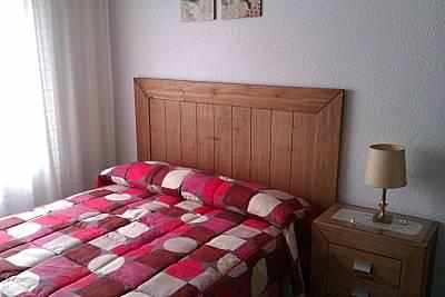 alojamiento familiar conde don ramon.  Ávila