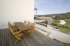Casa para 6 personas a 500 m de la playa Girona/Gerona