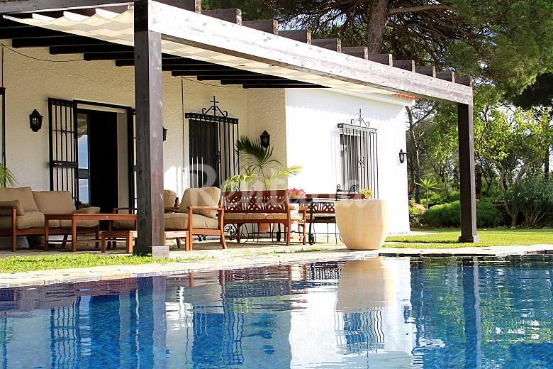 Alquiler vacaciones apartamentos y casas rurales en vejer de la frontera c diz - Alquiler casa vejer de la frontera ...