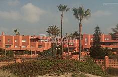 Apartment with 3 bedrooms,80 Meters from the beach Málaga