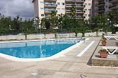Cye Marina - Apartamento para 4-6 personas a 100 m de la playa Tarragona