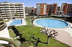 Apartamento en alquiler a 550 m de la playa Tarragona