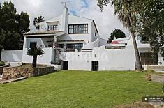 Casa Mariki a Tarifa Cadice
