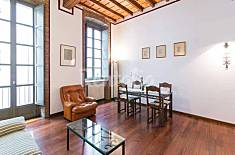 House for 4 people in Turin Turin