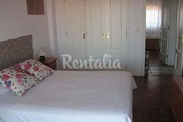Apartamento Habitación Pontevedra Baiona Apartamento