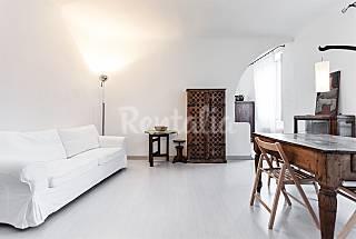 Hermoso Apartamento Muy Central en Milán Milán