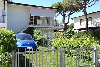 GELSOMINO Cottage C Venice