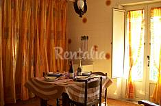 Apartment for rent only 400 meters from the beach Latina