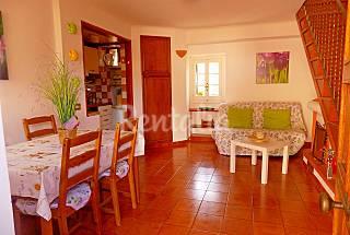 Geranio apartment  Salerno
