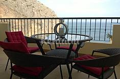 Apartamento en alquiler a 50 m de la playa Alicante
