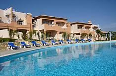 House for 4 people in Lagos (Santa Maria) Algarve-Faro