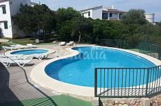 Apartamento cerca del mar Menorca