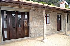 Maison près de la Plage  |  Viana do Caselo Viana do Castelo