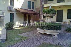 Casa con 2 stanze a 100 m dalla spiaggia Ferrara